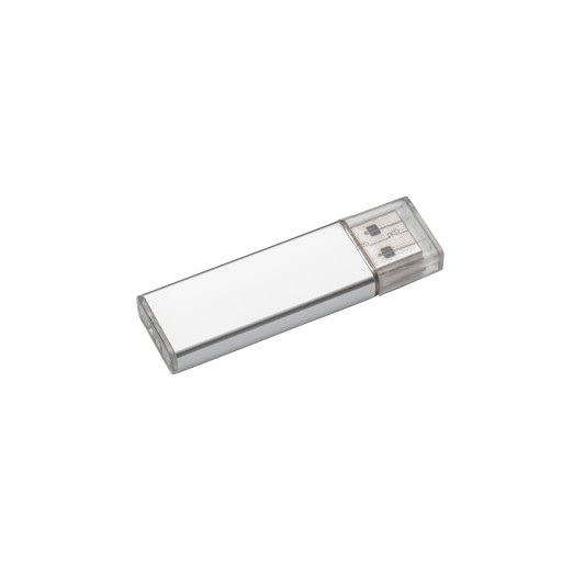 Modell C03 WebKey Silber Bild 1