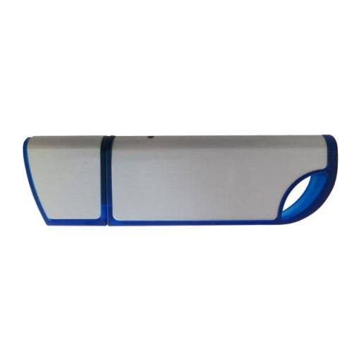 Modell C04 WebKey Blau Bild 1