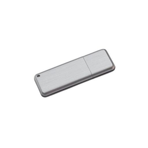 Modell F27 WebKey Silber Bild 1