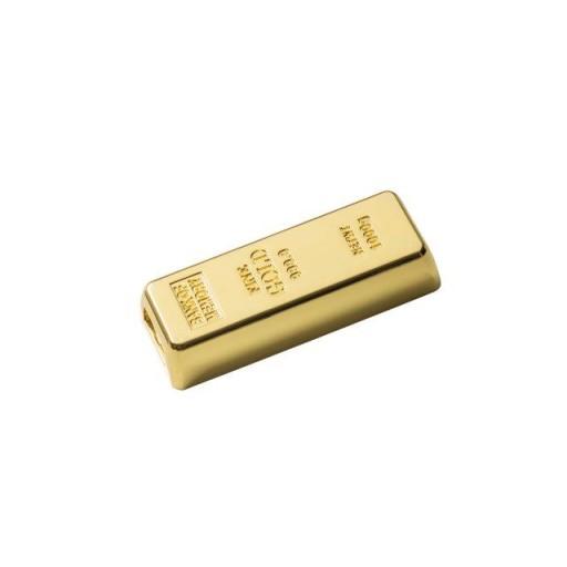 Modell M19 WebKey Gold Bild 1