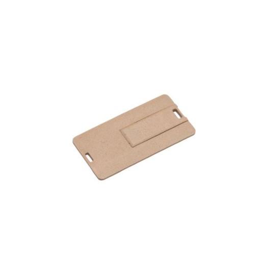 Modell Mini Credit Card 6 Recycling WebKey Recycling Bild 1