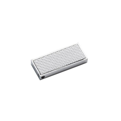 Modell Mini 009 WebKey Silber Bild 1