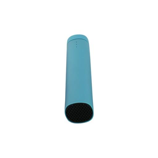 Powerbank PB-30 Dummy (PB) Blau Bild 1